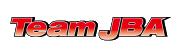 JBA会員登録管理システム